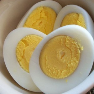 How to Make the Perfect Hard Boiled Egg Every Time  ZergNet
