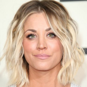 we re really worried about kaley cuoco   zergnet