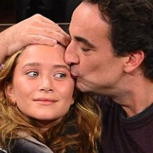 6 Things You Don T Know About Mary Kate Olsen S Odd