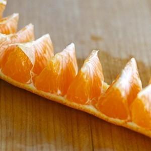You've Been Peeling an Orange Wrong - ZergNet