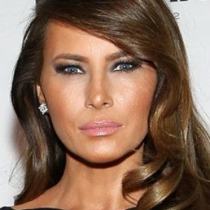 Melania Trump Didnt Always Look Like This as well 205150 besides Celebrities Supposedly In The Illuminati further Maddie Ziegler moreover 276 Oum Kalthoum. on oscar and maddie