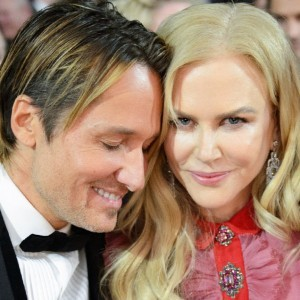 Weird Things Everyone Ignores About Nicole Kidman's ...