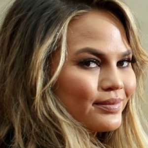 Shady Things Everyone Just Ignores About Chrissy Teigen