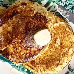 The secret ingredient that will make pancakes taste incredible zergnet the secret ingredient that will make pancakes taste incredible ccuart Gallery