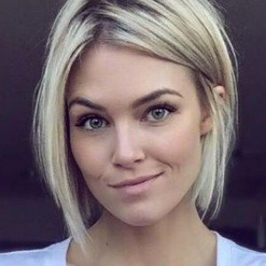 Short Hairstyles You Will Want Right Now Zergnet