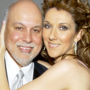 10 Things You Didnt Know About Celine Dion