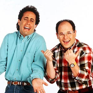 What ever happened to the women Jerry Seinfeld dated on the show