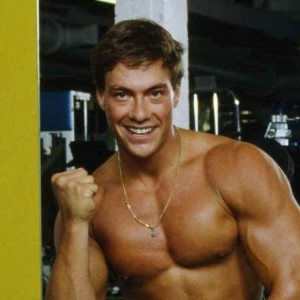 Things You Didnt Know About Jean Claude Van Damme