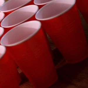 8 Awesome Halloween Drinking Games - ZergNet