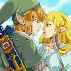 Weird Things Everyone Ignores About Zelda and Link's Relationship