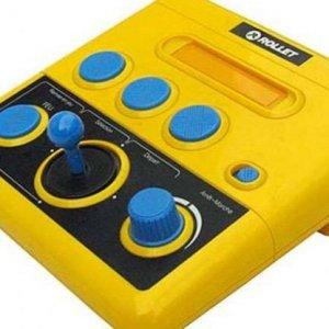 The Weirdest Gaming Console Flops Ever