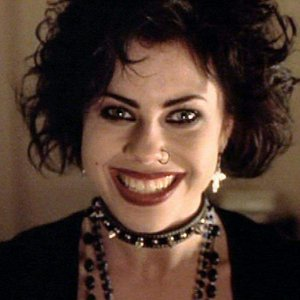 Why Fairuza Balk Basically Vanished From Hollywood