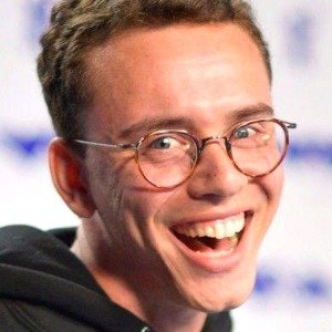 The Real Reason Logic Spent Over $220K On A Pokemon Card
