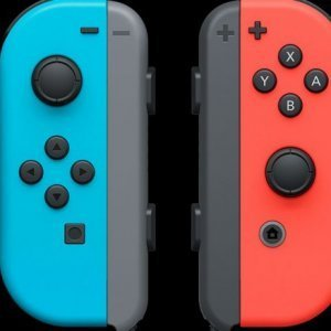 Things You Didn't Know Your Nintendo Switch Could Do