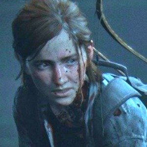 We Finally Understand What Really Happened In The Last Of Us