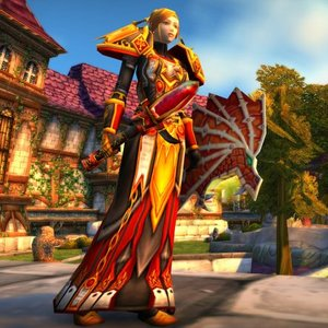 Messed Up Things In World of Warcraft Everyone Ignores