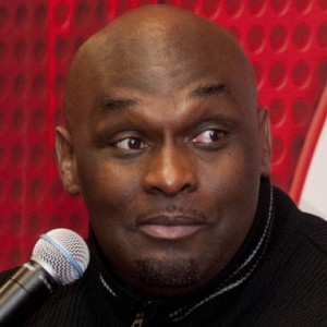 Tommy Ford Cause Of Death Revealed Zergnet
