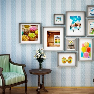 5 Things That Make a Home Look Cheap - ZergNet