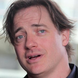 Why Hollywood Won't Cast Brendan Fraser Anymore