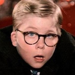 Ralphie Christmas Story.What Ralphie From A Christmas Story Looks Like Now Zergnet