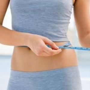 The Easy Way To Lose 10 Pounds in 2 Weeks