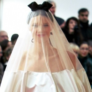 Tacky Wedding Dresses All Brides Should Stay Away From Zergnet