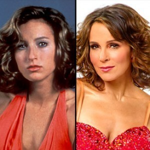 '80s stars before and after plastic surgery | Gallery ...