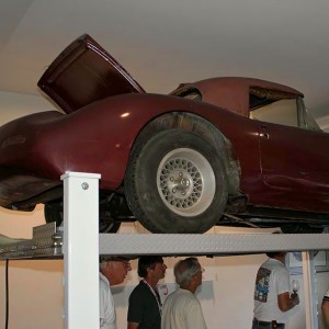 $700 Craigslist Car Find Worth Millions