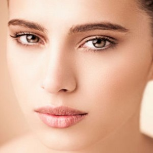 5 Simple Ways to Get Gorgeous Skin Overnight
