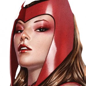 Say Goodbye to Scarlet Witch in 'X-Men: Days of Future ...