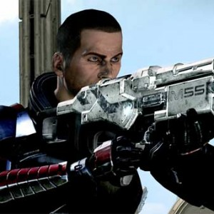 Complete Mass Effect 3 Walkthrough for Every Mission - ZergNet