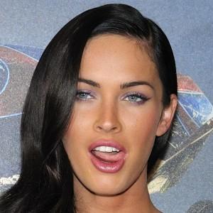 15 celebrities born with unusual deformities zergnet