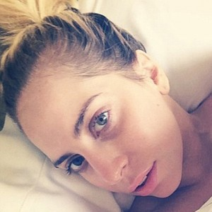 Stars Who Don't Even Look the Same Without Makeup