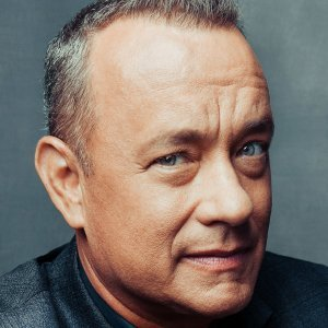 shady things everyone just ignores about tom hanks zergnet