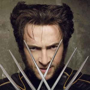 The Evolution Of Hugh Jackman S Wolverine Hairstyle Zergnet