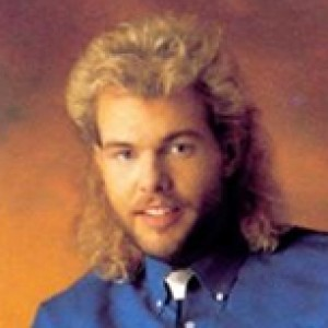 Most Famous Mullets in Country - ZergNet
