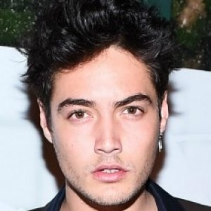 I Took Stunning Photo Of Dylan At >> Bob Dylan S Grandson Grew Up To Be Stunning Zergnet