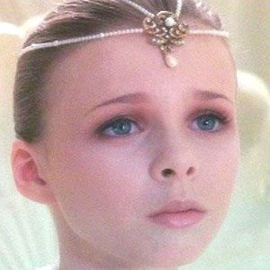 b69fc88909 The Empress From  NeverEnding Story  Is 46 Now and Gorgeous - ZergNet