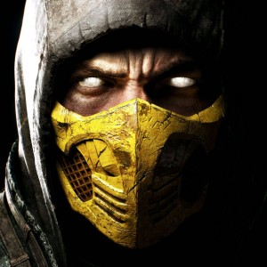 The One Mortal Kombat Character That Won't Be Coming to 'MKX' - ZergNet