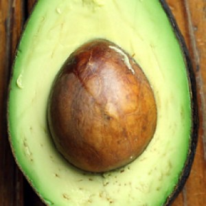 7 New Ways You Should Be Eating Avocado