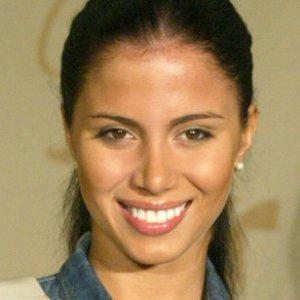 No warning signs on social media before ex-Miss Uruguay Fatimih Davila Sosa found dead - I