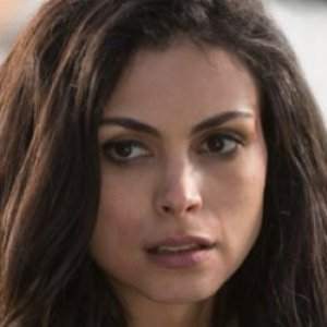The Real Reason Why Vanessa From Deadpool Looks So Familiar Zergnet