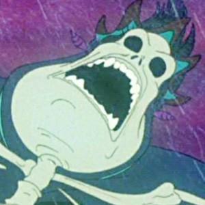 The Most Disturbing Disney Deaths - ZergNet