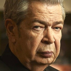What's Come Out About 'Old Man' From 'Pawn Stars' Since He Died
