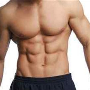 The 5 Foods To Avoid If You Want A Six Pack Zergnet