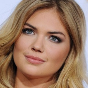 Kate Upton Is Not Happy With The Video Terry Richardson Leaked