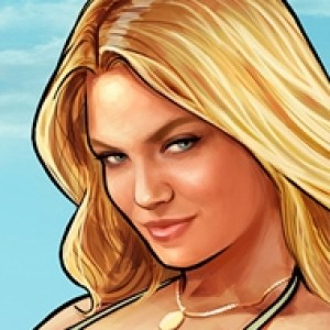 the gta5 character is not kate upton zergnet