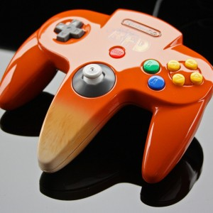 10 Worst Controllers of All Time - ZergNet