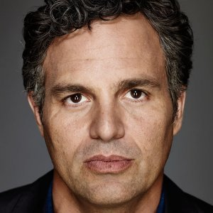 The Tragic Past of Mark Ruffalo