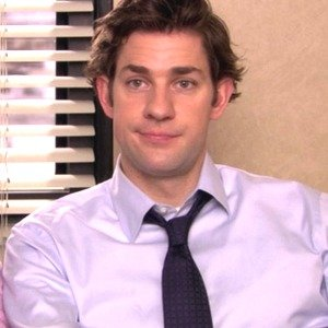 The Jim and Pam Moment from The Office That Wouldn't Fly Today